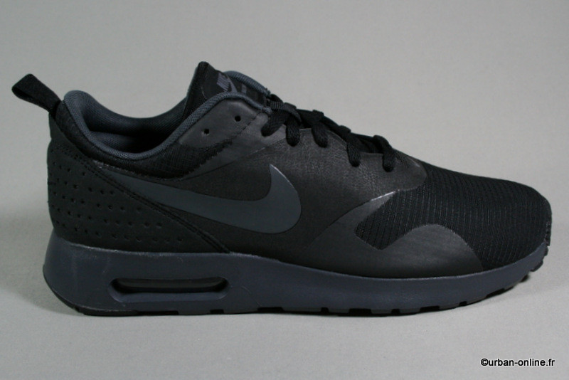 plus de photos b4362 99cfd uk nike air max tavas noir noir 6f4a3 98f6b