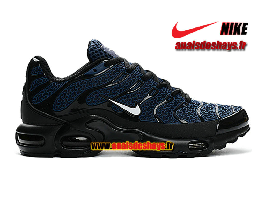 watch c6a17 d4148 air max tn boutique.fr Avis en ligne
