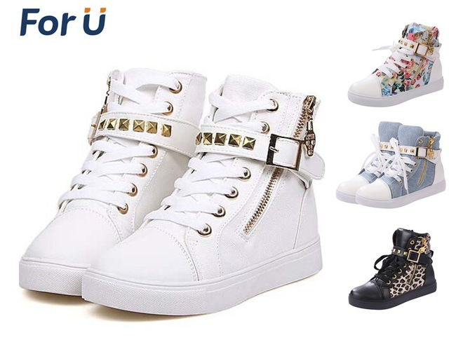 Femme 7x8fqpx0 Ligne Chaussure Adidas Avis En Aliexpress qnnEACTw1