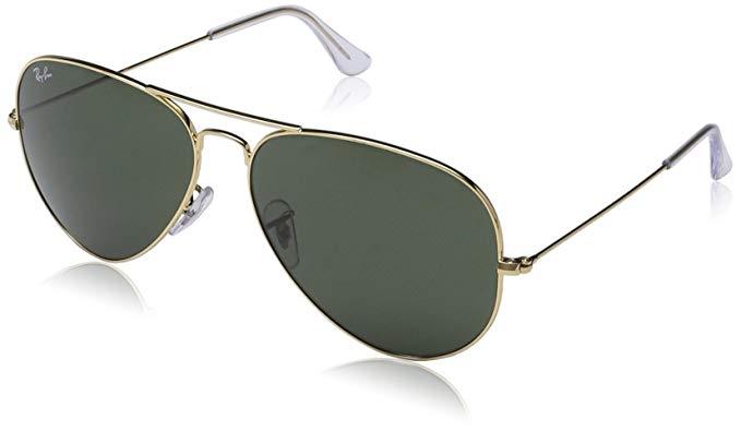 7ae2edadcc2 Acheter amazon lunettes ray ban femme original pas cher ici en ligne avec  le prix le plus bas possible. Remises spéciales sur les nouvelles offres  2018.