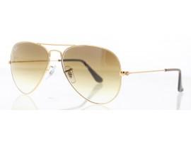 Acheter avis site lunettes ray ban pas cher original pas cher ici en ligne  avec le prix le plus bas possible. Remises spéciales sur les nouvelles  offres ... 7c1bbd8868a5