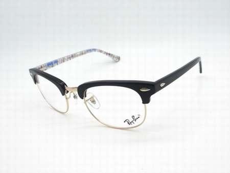 avis site lunettes ray ban pas cher Avis en ligne 6753931a1f0f