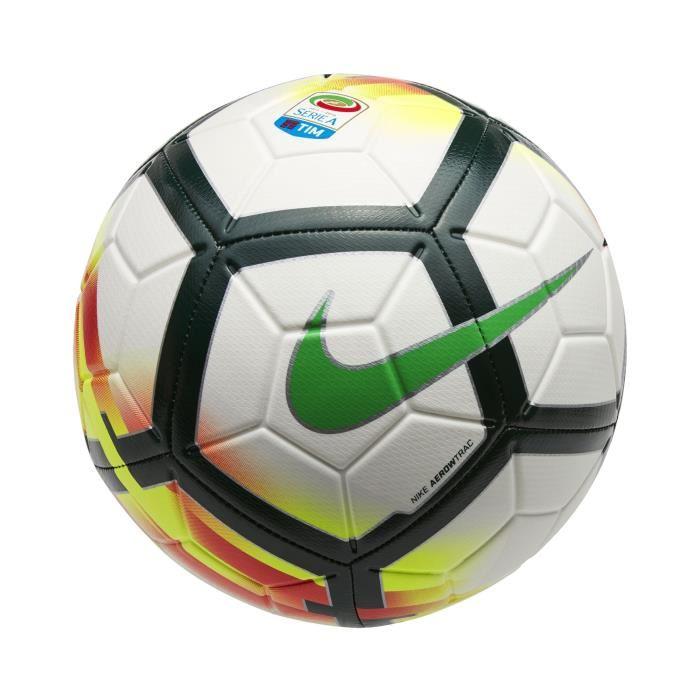 Ballon En Pas Cher Strike Ligne Nike Avis 1FcT3KJl