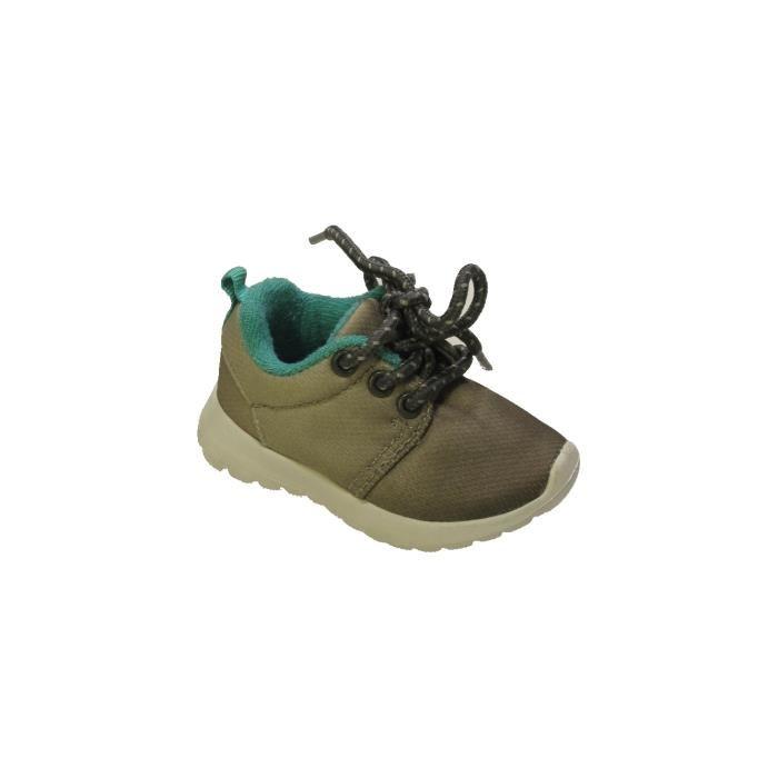 chaussure adidas pas cher gemo