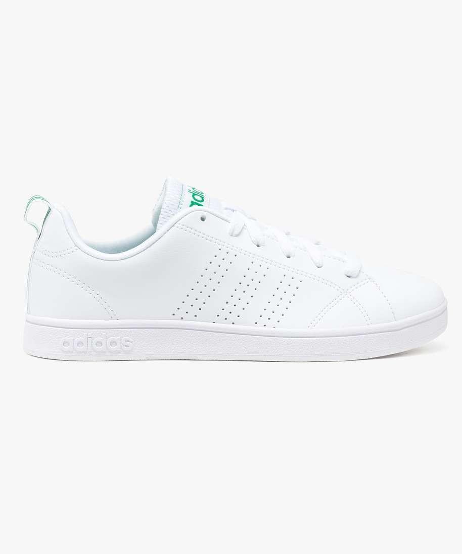 8c85e2b8ab5 Acheter basket adidas bebe gemo original pas cher ici en ligne avec le prix  le plus bas possible. Remises spéciales sur les nouvelles offres 2018.