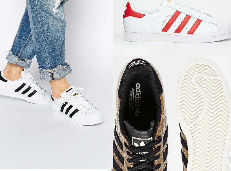 ecea6aab20 basket adidas femme ete 2015 Avis en ligne