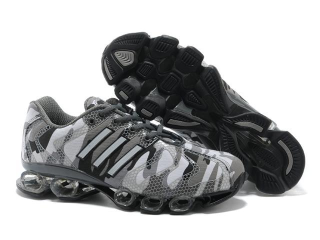 buy online ca54b 621c2 Acheter basket adidas montant homme noir original pas cher ici en ligne  avec le prix le plus bas possible. Remises spéciales sur les nouvelles  offres 2018.