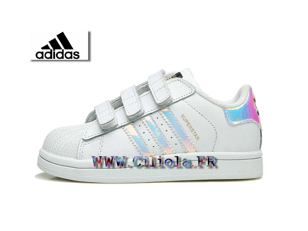 chaussures de sport 83013 9af33 basket adidas superstar garcon pas cher Avis en ligne