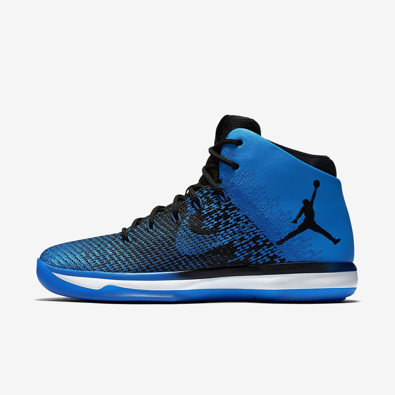 finest selection 15de1 6c7b7 basket air jordan nike Avis en ligne
