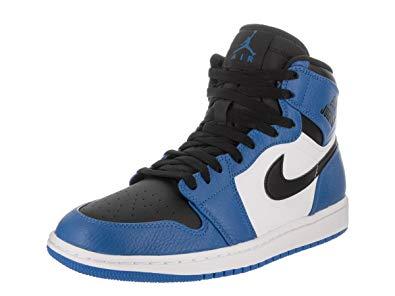 separation shoes 2aefa adab3 Acheter basket air jordan nike original pas cher ici en ligne avec le prix  le plus bas possible. Remises spéciales sur les nouvelles offres 2018.