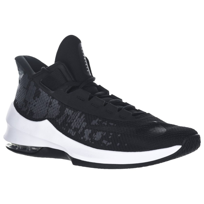 acheter des chaussures nike pas cher · basket tn blanche basket tn blanche  · basket air max nike a56cbfab153