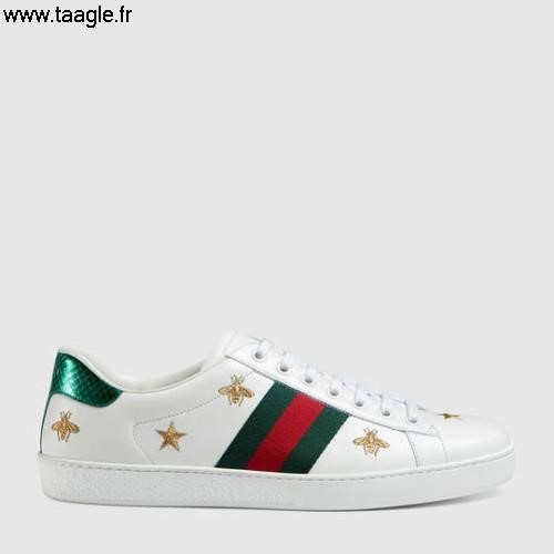 chaussure homme gucci,chaussure gucci bebe pas cher