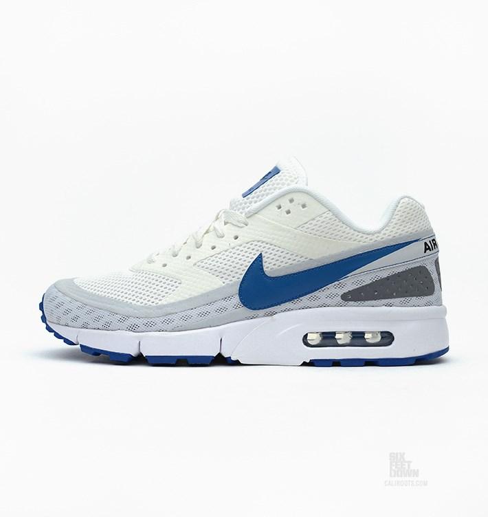 sports shoes 929db e474a Acheter basket nike air classic bw gen 2 original pas cher ici en ligne  avec le prix le plus bas possible. Remises spéciales sur les nouvelles  offres 2018.