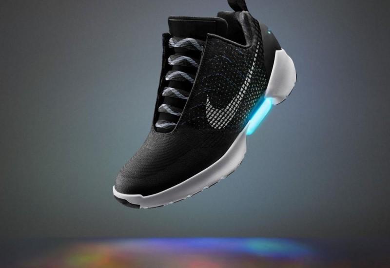 Nike Basket En Ligne Booba Avis fwXdHqX