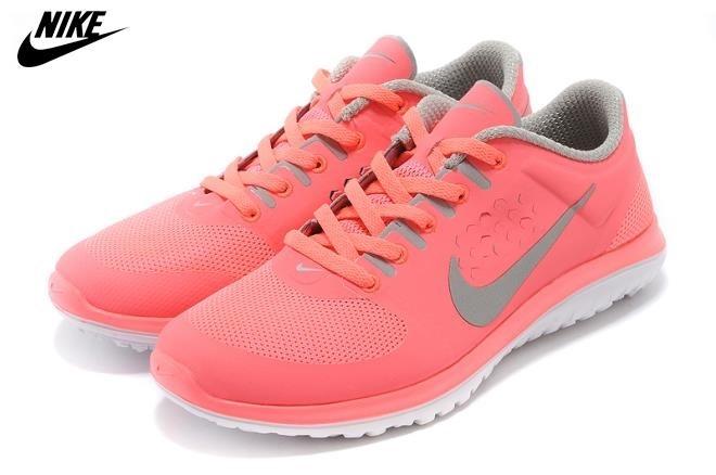 magasin en ligne 4bac6 82770 Fluo En Avis Basket Femme Nike Ligne f6ybvY7g