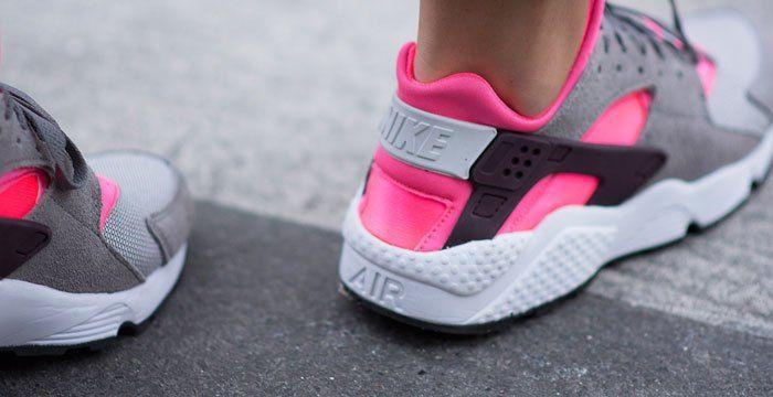 Nike Femme Swag Ligne Basket W29ibeyehd Avis En NZn0wk8OPX