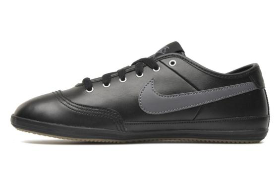 Avis Leather Ligne En Nike Basket Flash OkNn0XZwP8