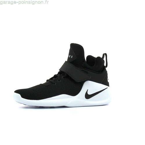 bas nike homme