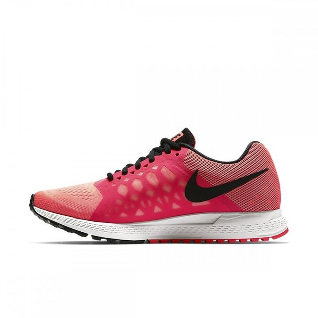 newest collection 02263 c8899 baskets nike zoom pegasus 31 1