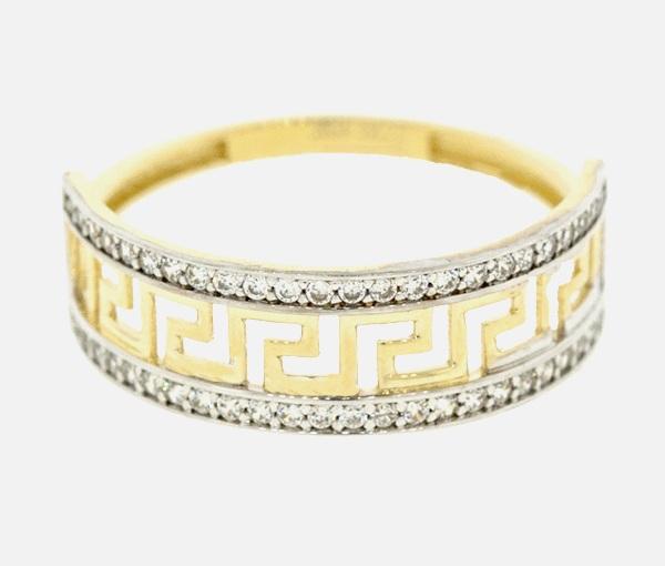 Acheter bijoux versace pour femme original pas cher ici en ligne avec le  prix le plus bas possible. Remises spéciales sur les nouvelles offres 2018. 254673416bb