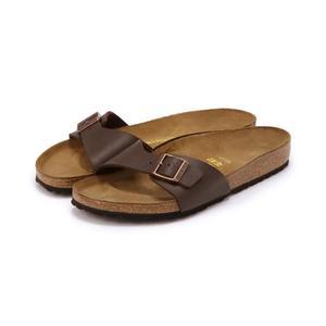 342404750fdba8 Acheter birkenstock chaussures homme original pas cher ici en ligne avec le  prix le plus bas possible. Remises spéciales sur les nouvelles offres 2018.