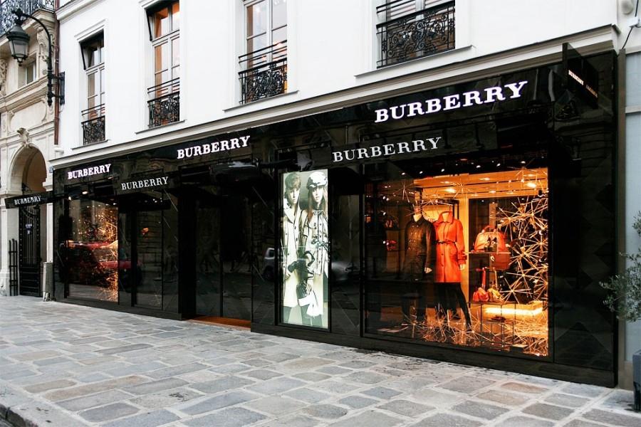 Acheter boutique burberry rennes original pas cher ici en ligne avec le prix  le plus bas possible. Remises spéciales sur les nouvelles offres 2018. 7fef1e34362