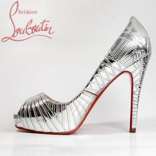grand choix de 9cce1 e8488 boutique chaussure louboutin lyon Avis en ligne