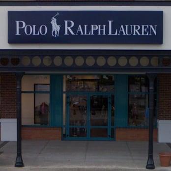 Boutique Ligne En Lauren Troyes Ralph Avis qUMpSVzG