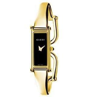 ... 38mm Acheter bracelet montre gucci homme original pas cher ici en ligne  avec le prix le plus . ... 20a7b8019d8