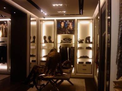 a9082371256f acheter des chaussures nike pas cher