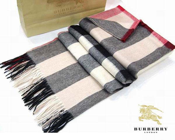 Acheter burberry pas cher echarpe original pas cher ici en ligne avec le  prix le plus bas possible. Remises spéciales sur les nouvelles offres 2018. b54e969795a5