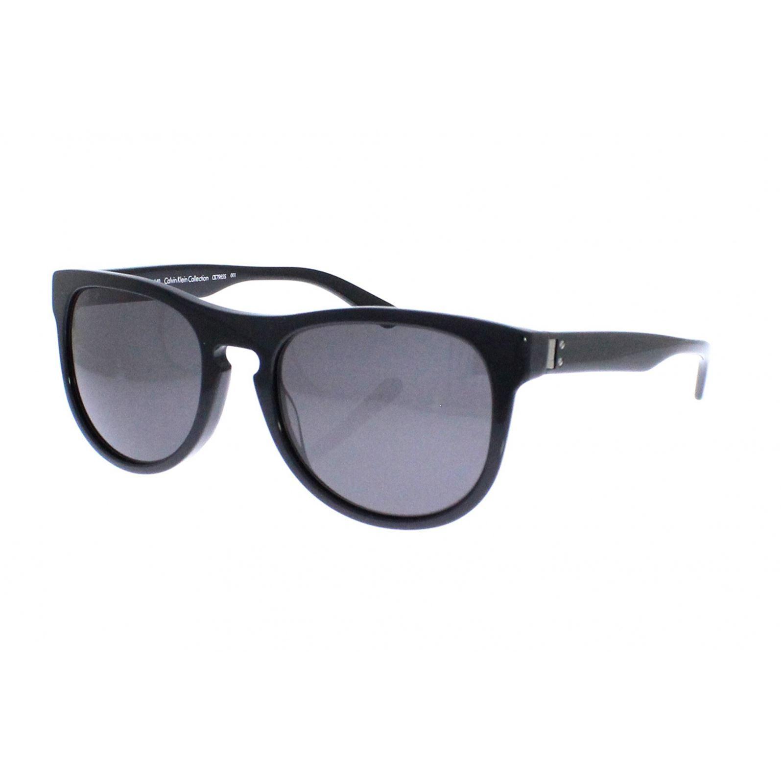 Acheter calvin klein lunettes homme original pas cher ici en ligne avec le  prix le plus bas possible. Remises spéciales sur les nouvelles offres 2018. 47e88d9dc568