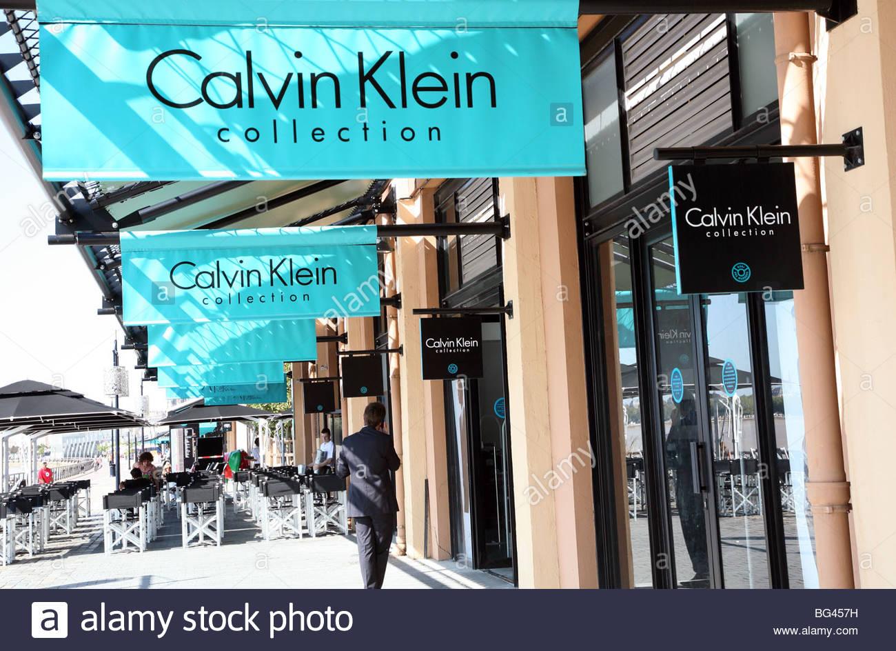 Acheter calvin klein magasin france original pas cher ici en ligne avec le  prix le plus bas possible. Remises spéciales sur les nouvelles offres 2018. ad013d52e7e