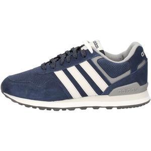 cdiscount chaussure homme adidas Avis en ligne