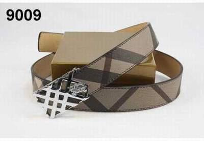 Acheter ceinture burberry pas cher femme original pas cher ici en ligne  avec le prix le plus bas possible. Remises spéciales sur les nouvelles  offres 2018. 8e7d4682caf