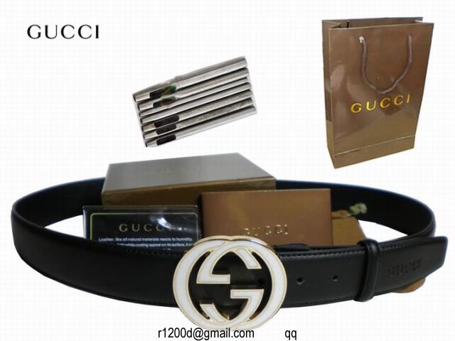 e53f251bcda Acheter ceinture gucci pas cher femme original pas cher ici en ligne avec  le prix le plus bas possible. Remises spéciales sur les nouvelles offres  2018.