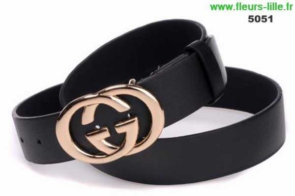 Acheter ceinture pas cher gucci original pas cher ici en ligne avec le prix  le plus bas possible. Remises spéciales sur les nouvelles offres 2018. b4c0ce5f811