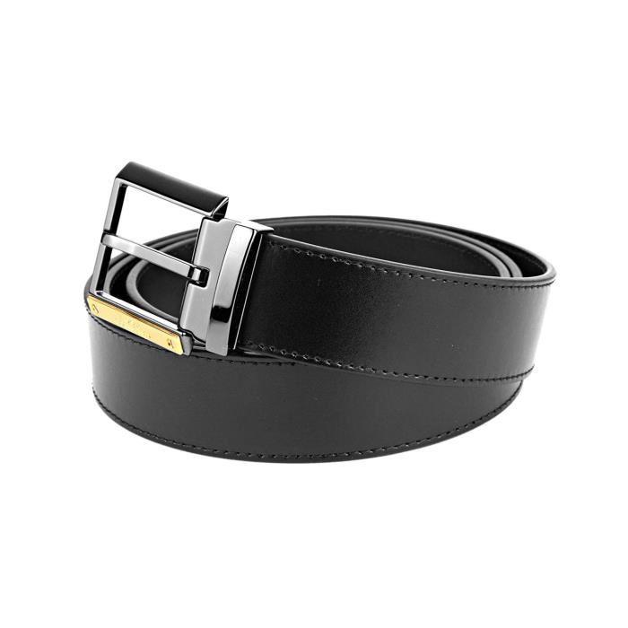 Acheter ceinture versace pour homme original pas cher ici en ligne avec le  prix le plus bas possible. Remises spéciales sur les nouvelles offres 2018. 2e07e334fd3