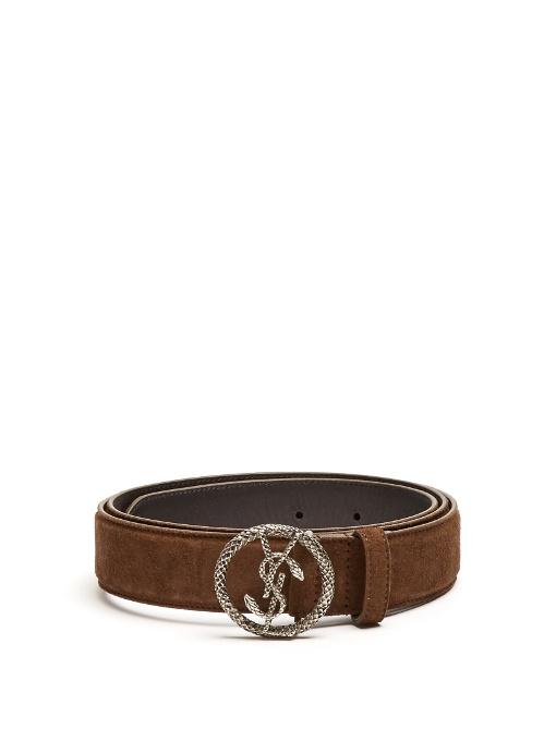 Acheter ceinture yves saint laurent pas cher original pas cher ici en ligne  avec le prix le plus bas possible. Remises spéciales sur les nouvelles  offres ... 994feb6c63e
