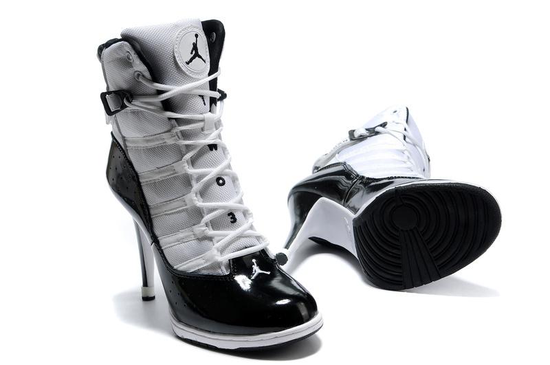 Nike Talon Chaussure Ligne Cher A Avis En Pas aERRUqw