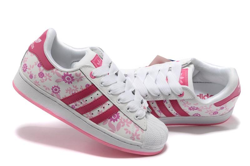 Collector Chaussure Ligne Adidas Avis En OPukXZi