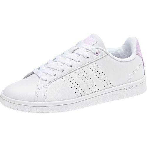 ffa8363915e Acheter chaussure adidas ete femme original pas cher ici en ligne avec le  prix le plus bas possible. Remises spéciales sur les nouvelles offres 2018.