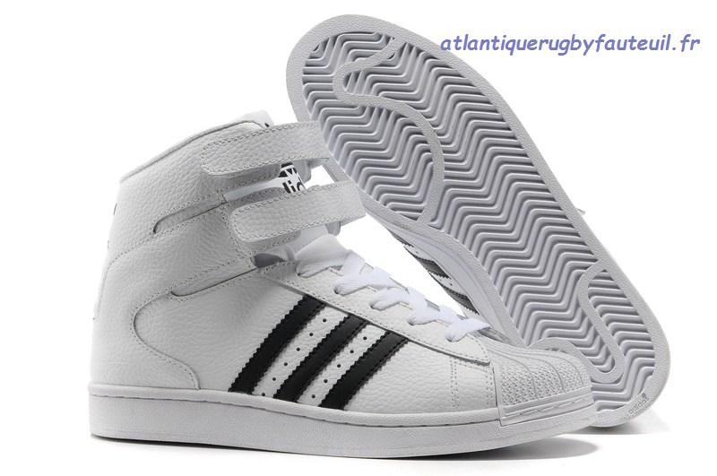 factory price eeaf1 a1664 Acheter chaussure adidas hi original pas cher ici en ligne avec le prix le  plus bas possible. Remises spéciales sur les nouvelles offres 2018.