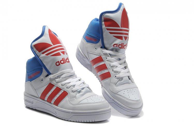 finest selection ad4f9 f5935 chaussure adidas hi Avis en ligne