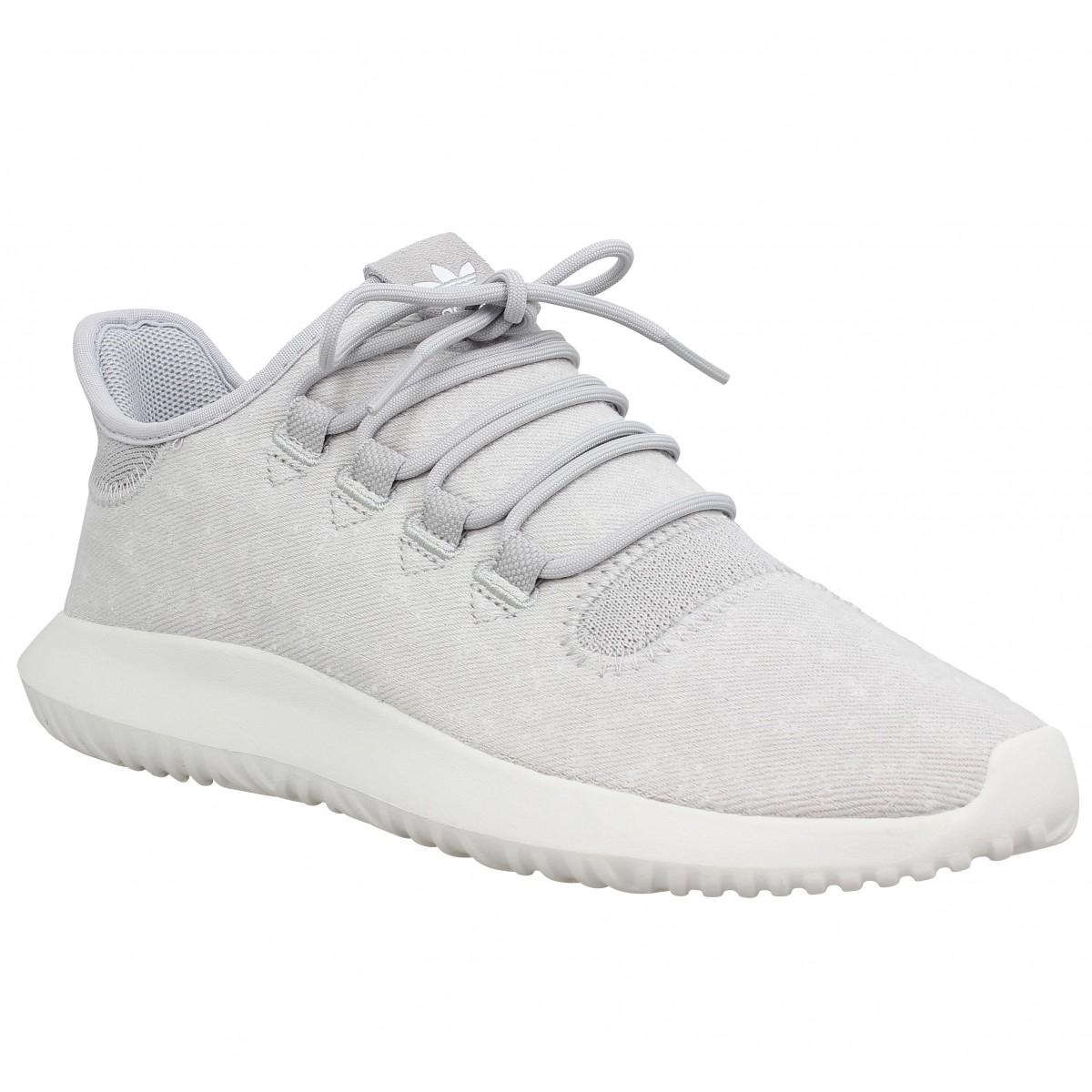 1e52d543c98 Avis En Ligne Homme Adidas Chaussure qHUPXH