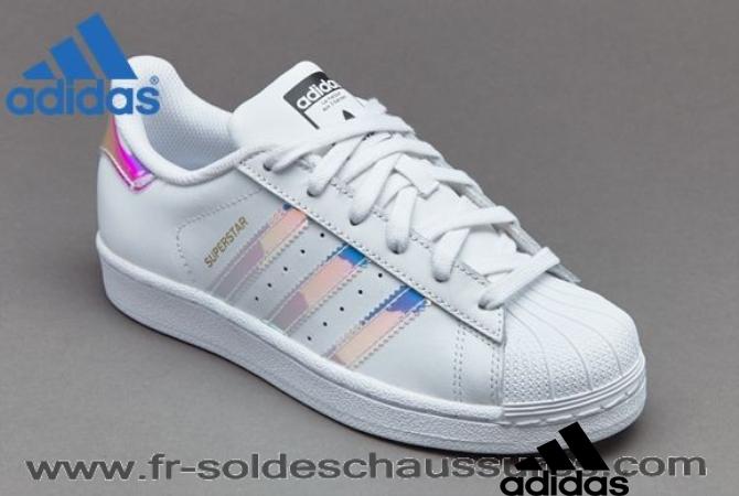 En Avis Pas Zvpsmuq Fille Cher Chaussure Pour Adidas Ligne DE9YeW2IH
