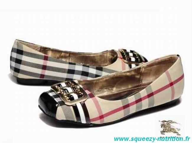 0585c10a674a Acheter chaussure burberry femme pas cher original pas cher ici en ligne  avec le prix le plus bas possible. Remises spéciales sur les nouvelles  offres 2018.