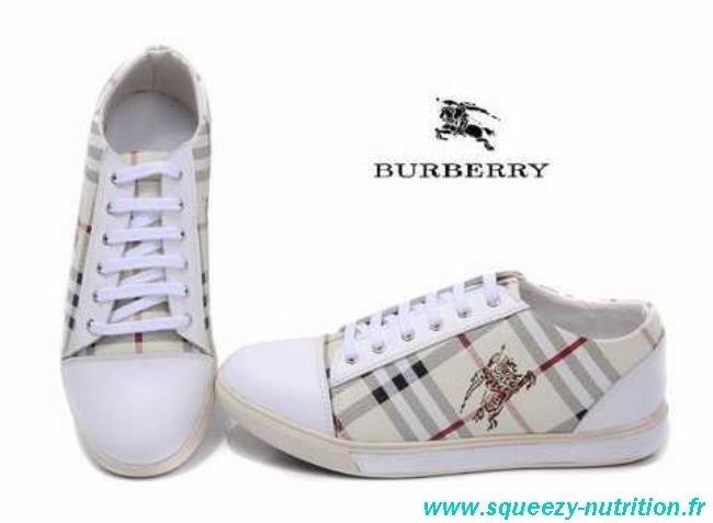 79ba9b0ace8 Acheter chaussure burberry femme pas cher original pas cher ici en ligne  avec le prix le plus bas possible. Remises spéciales sur les nouvelles  offres 2018.