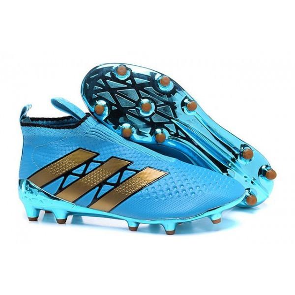 new concept e66ae 2c262 chaussure de football adidas pas cher Avis en ligne