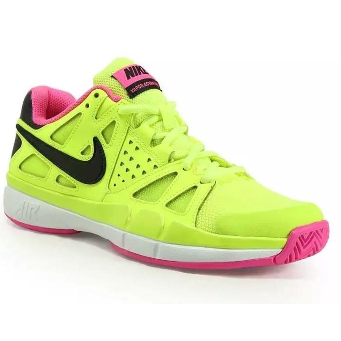 Chaussure En De Tennis Avis Pas Nike Femme Cher Ligne gYby76vf